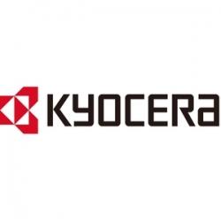 KYOCERA Pf-3110 - Paper Feeder: 500 Sh (A5 - A4) (1203Sa0Kl0)