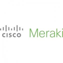 Cisco APL-POLE MOUNT FOR MV72 AND/OR MA-MNT-MV-10 Ma-Mnt-Mv-20