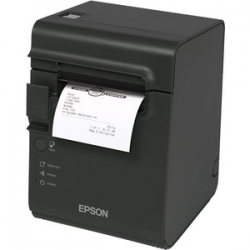 Epson Tm-l90-665 Serial With Built-in Usb C31c412665
