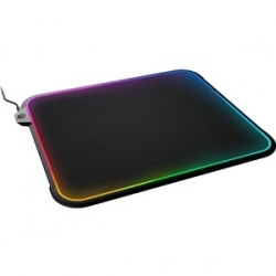 Steelseries Qck Prism Cloth - Xl Mouse Pad 63826