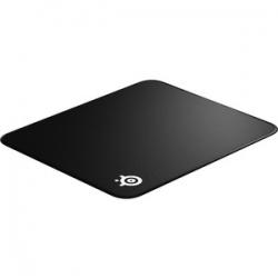 Steelseries Qck Edge - Medium Mouse Pad 63822