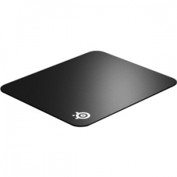 Steelseries Qck Hard Mouse Pad 63821