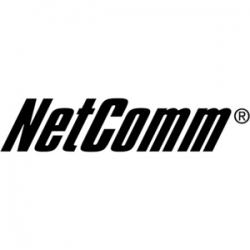 Netcomm 4G Lte Ac1600 Wifi Hybrid Modem Router Nl1901Acv-01-01