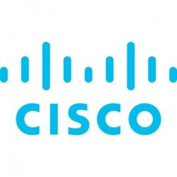 CISCO 927 VDSL2/ADSL2+ OVER POTS AND 1GE/SFP SEC ROUTER (C927-4P)