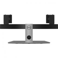 Dell Dual Monitor Stand - Mds19 482-Bbcu