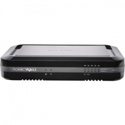 SONICWALL SOHO 250 SECURE UPGRADE PLUS ADVANCED EDITION 2YR 02-SSC-1822