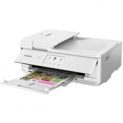 Canon Ts9565Vb Pixma Home All In 1 A3 Printer Ts9565Vb