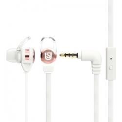 Verbatim In Ear Headphones 66121