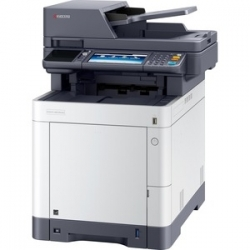 Kyocera Ecosys M6230Cidn A4 Colour Mfp 1102Ty3As1