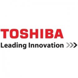 Toshiba TECRA A50 I7 8Gb 256G 15.6In Fhd W10P 3Y Pt5A1A-0Yl001