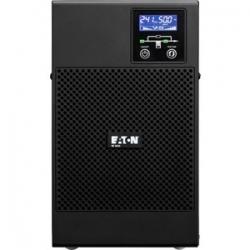 Eaton 9E 3Kva/ 2.7Kw Online Tower Ups Iec 9E3000Iau