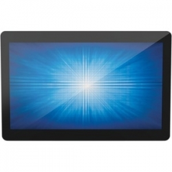Elo Touch Solutions Esy15I1 Andr 7.1 Hd Pcap Bl E611296