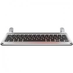 Brydge 10.2 Silver For Ipad 7Th Gen Bry80012