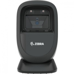 Zebra DS9308-SR BLACK USB KIT 10 UNIT BULK BUY (DS9308-SR4U2100AZW-BULK10)
