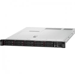 Lenovo THINKSYSTEM SR630 SERVER SILVER 4208 (7X02A0Bxau)