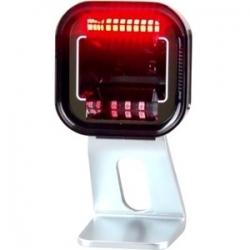 Datalogic MAGELLAN 1500I BLACK STD CONFIGURATION 2D TILTING STAND USB A CABLE (Mg1501-10210-0200)