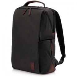 HP Spectre Folio WC 15 Backpack (8GF06AA)