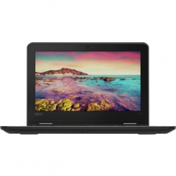 Lenovo EDU - 11E 5 GEN N4100 4GB 128GB SSD WIN PRO (20LRS0NC00)