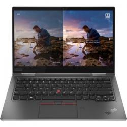Lenovo THINKPAD X1-Y5 14.0IN FHD I7-10510U TOUCH 16GB RAM 512SSD WIN10 PRO (20UCS07500)