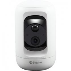 Swann Pan & Tilt Security Camera (SWIFI-PTCAM232GB-GL)