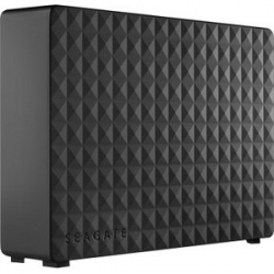 Seagate EXPANSION DESKTOP 14TB 3.5IN USB3.0 EXTERNAL HDD (STEB14000400)