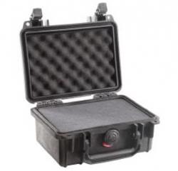 Pelican 1150 Case - Blk 1150-000-110