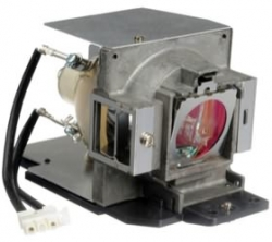 Benq Replacement Lamp For The Mx710 5j.j3t05.001