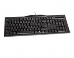 Cherry Mx-board2.0 - Brown Switches G80-3800lxbeu-2