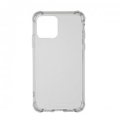 Iphone 11 Hybrid Pc + Tpu Case Htpui11