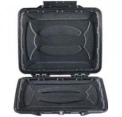 Pelican 1065 Hardback W/ Liner Tablet 1065-003-110