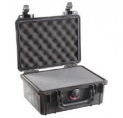 Pelican 1120 Case - Black 1120b