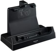 Panasonic Docking Station For Fz-g1 Toughpad Fz-vebg11au