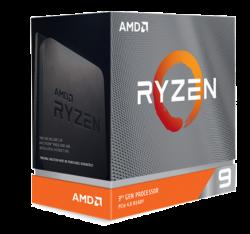 AMD Ryzen™ 9 3950X (100-100000051WOF)