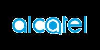Alcatel Tcl 4G Movetime Family Watch Pink Mt40U-3Nizau1