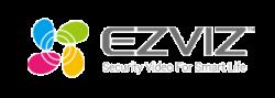 Ezviz Camera Mounting Bracket Accessory For C3A 360 Horizontal Swivel 90 Vertucal Tilt Cs-Cmt-Bracket-A