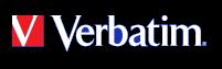 Verbatim Toughmax Usb 2.0 Drive 32Gb 49331