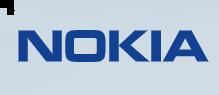 Nokia 3.2 Clear Case 8P00000061