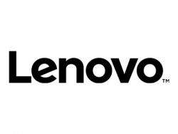 Lenovo Thinksystem Sr530 Fan Option Kit (4F17A12354)