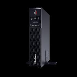 CyberPower PRO Rack/Tower LCD 2200VA/2200W (Pr2200Ert2U)