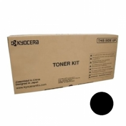 Kyocera Tk-7304 Toner Kit Black - Page Yield 15K - For P4040Dn 1T02P70As0