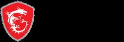 MSI GF65 THIN GAMING NOTEBOOK COFFEELAKE I5-9300H (GF65 9SEXR-263AU)