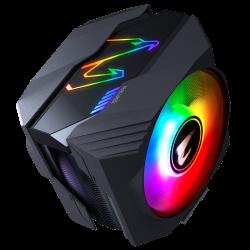 Gigabyte Aorus Atc800 Cpu Cooler (Gp-Atc800)