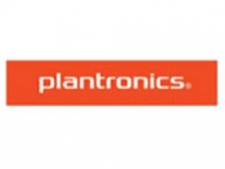 Plantronics Spare Ear Cushion (2) - Voyager Focus Uc 205300-01