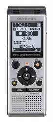 Olympus Ws-852 Digital Vr Ws-852