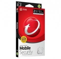 Trend Micro Mobile Security 2015 2u 12mo Ios Msmoanm3xscjei