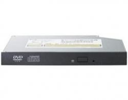 Hp Dvdrom 8x/ 24x Slim Drive 264007-b21
