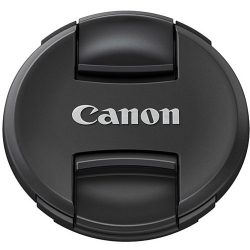Canon E-77II Lens Cap to suit 77mm lens and EF24-7040LISU