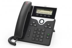 Cisco Uc Phone 7811 Cp-7811-k9=