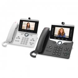 Cisco Ip Phone 8865 Cp-8865-k9=