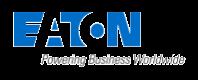 Eaton 10A Maintenance Bypass Switch Mbp10A
